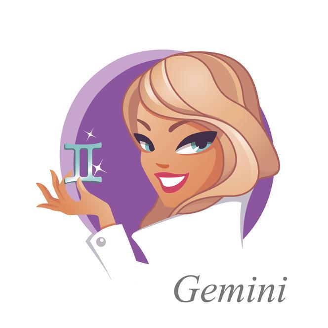 dopasowanie dopasowania horoskopu spękane randki