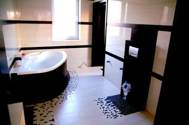 łazienka Użytkownika Inne Meble Muratorpl