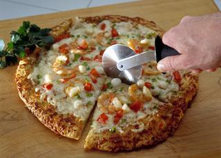 Dopasowanie pizzy