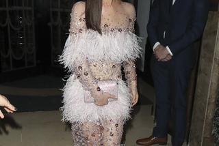 Lady Gaga Ukradła Piosenkę Cheryl Hit Z Filmu Narodziny Gwiazdy