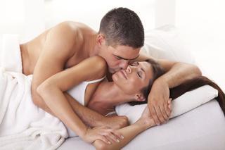 Czy seks analny powoduje hemoroidy