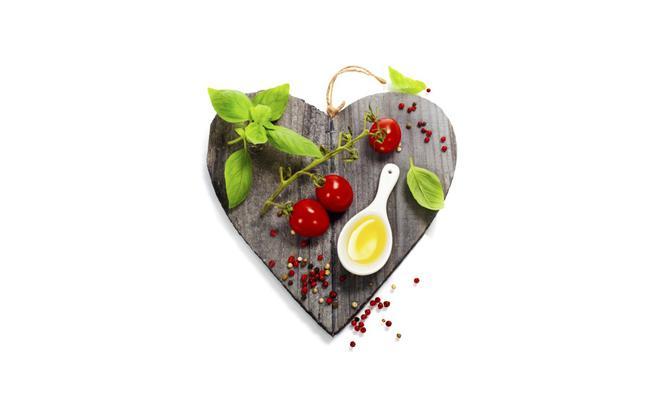 Dieta Na Zdrowe Serce Tygodniowy Jadlospis Poradnikzdrowie Pl