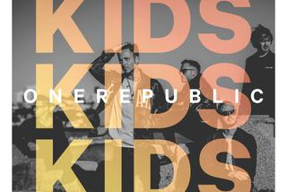 Gorąca 20 Premiery: OneRepublic - Kids || G Girls - Call The Police