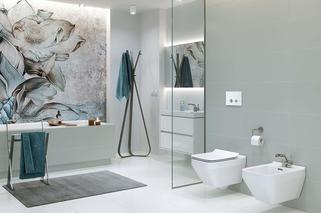 łazienki Aranżacja łazienki Zdjęcia Projekty Mała