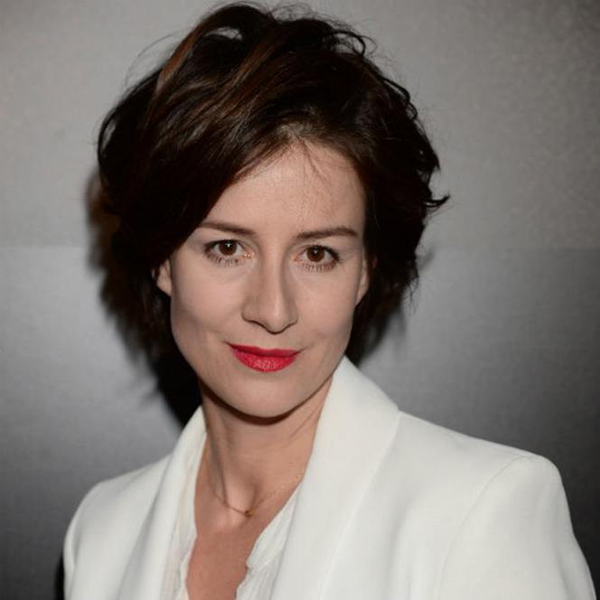 Maja Ostaszewska – kim jest aktorka, która krytykuje PiS ...