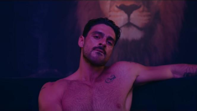 Filmy z seksem