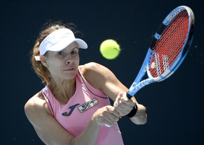 Magda Linette wygrała turniej WTA Hua Hin! [WIDEO] - Super Express