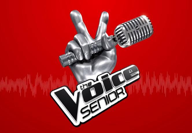 The Voice Senior 2021 Sendetermine