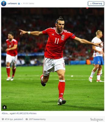 853f5c115 Walia - Irlandia Północna 25.06 na Euro 2016! TRANSMISJA TV i ONLINE ...