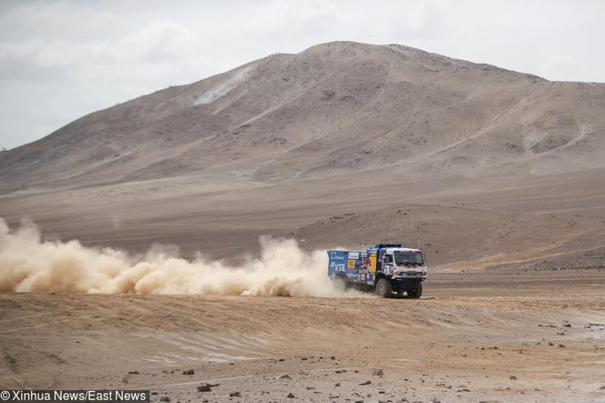 Ciężarówka zatrzymać seks wideo