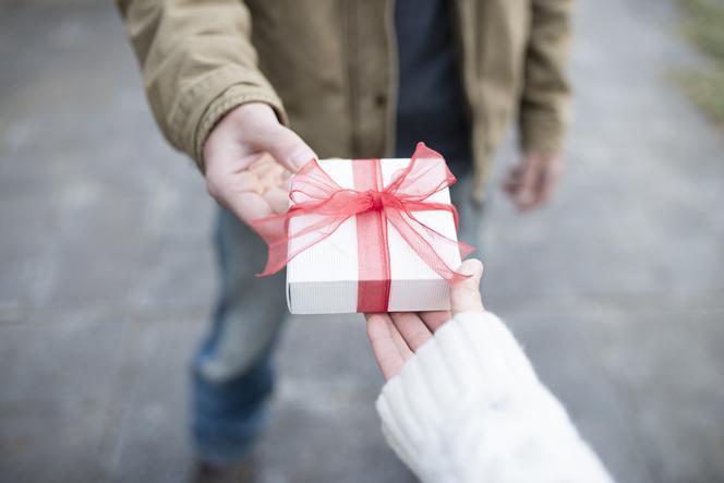 życzenia Na Rocznicę ślubu Dla żony Najlepsze życzenia Dla