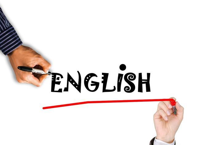 Matura 2021, język angielski. To trzeba umieć, żeby zdać ...