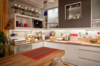 Jak Zaprojektowac Wymarzona Kuchnie W Godzine