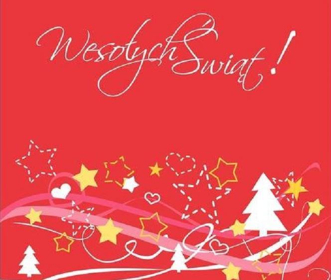 śmieszne Wierszyki I życzenia Na Boże Narodzenie Eskapl
