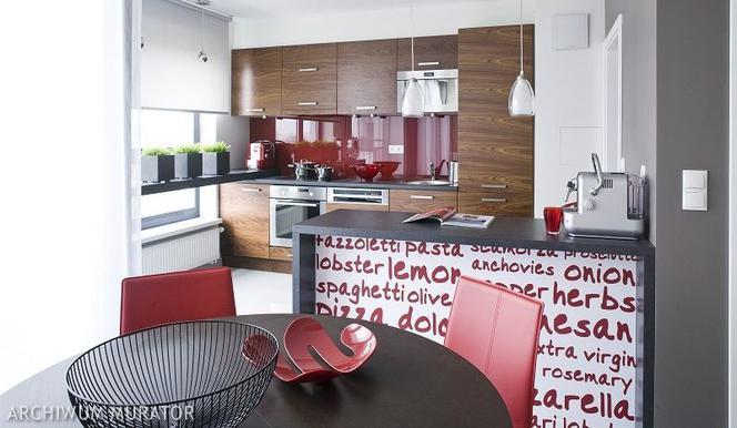 Lacobel Jednokolorowe Szkło Dekoracyjne Do Kuchni łazienki