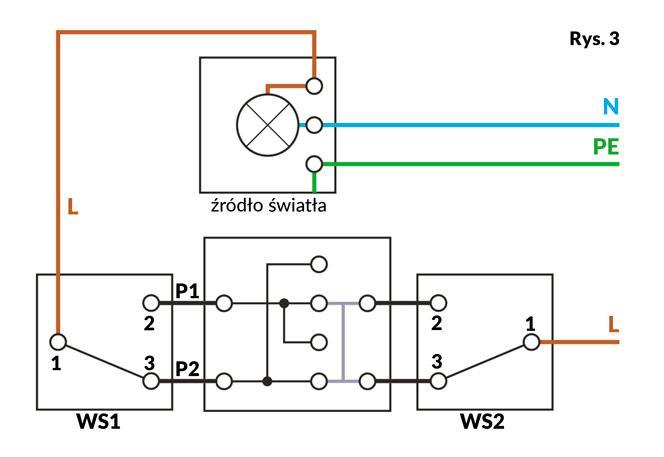 Dodatkowe Jak Podłączyć Oświetlenie Pi75 Getclopa