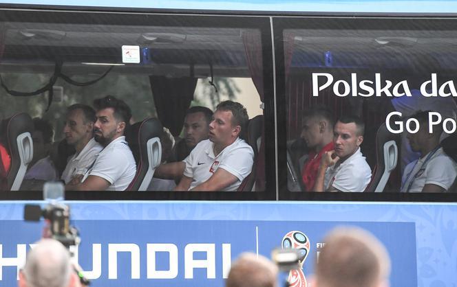 f265d1800 Ale wstyd! Reprezentacja Polski okrzyknięta najgorszą drużyną ...