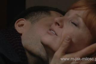harcerka sex wideo rodzinne filmy erotyczne