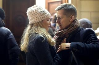 Olga randki serwis randkowy królowa pik