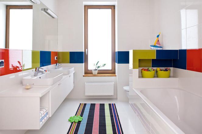 Okno W łazience Jak Zaprojektować Okno łazienkowe Muratorpl