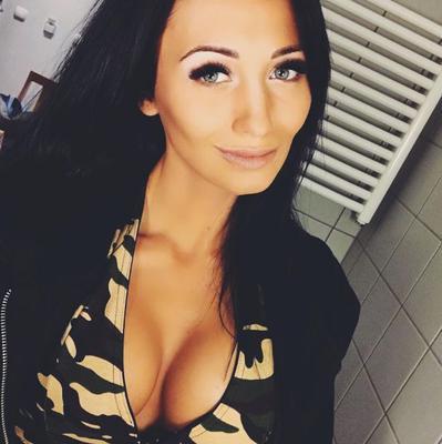 Blondynki dojrzałe anal porno