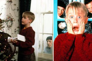 Filmy Na Boże Narodzenie Wiadomości Informacje Super Express