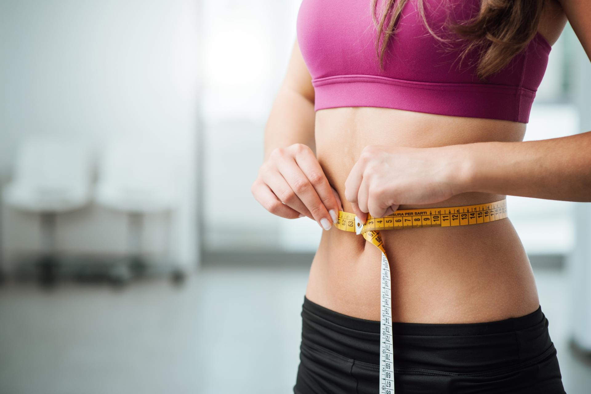 Dieta Na Brzuch Dla Kobiety Jaka Powinna Byc Dieta Na Brzuch Dla