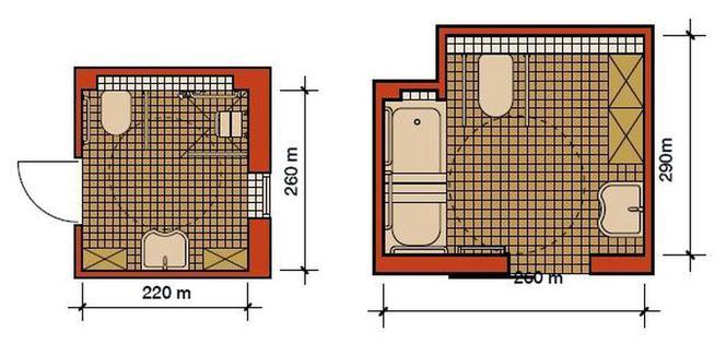 łazienka Wygodna Dla Osób Niepełnosprawnych Zasady