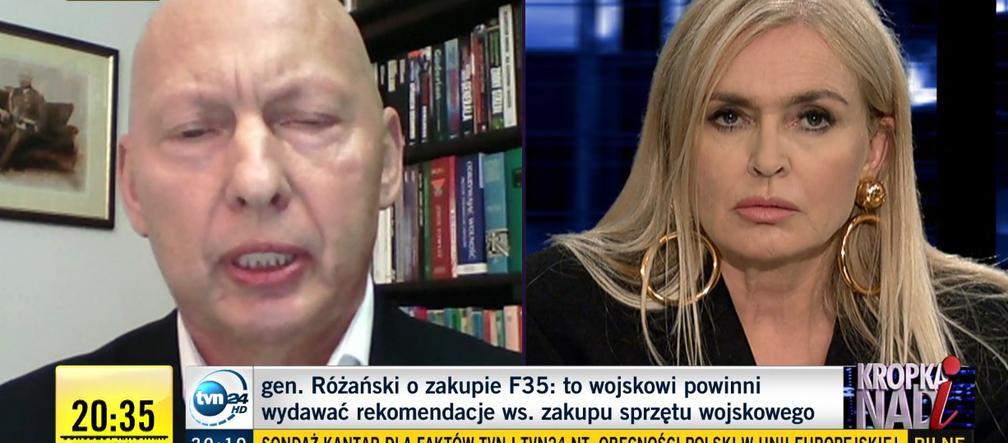www.se.pl