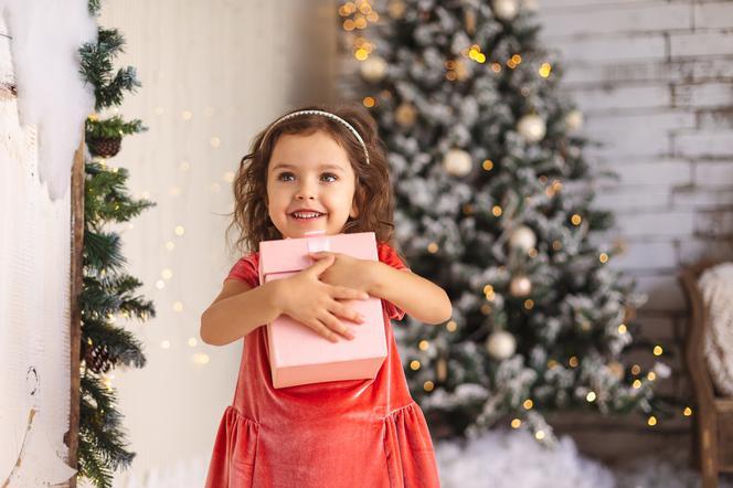 życzenia świąteczne Wierszyki Dla Dzieci Mjakmamapl