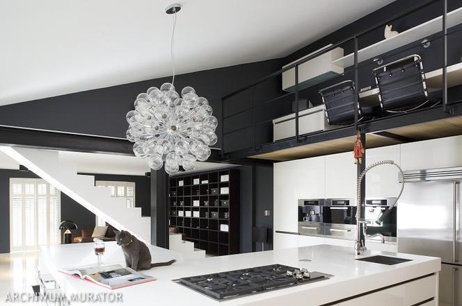 Nowoczesne Lampy Wiszące Do Kuchni 10 Pomysłów Na
