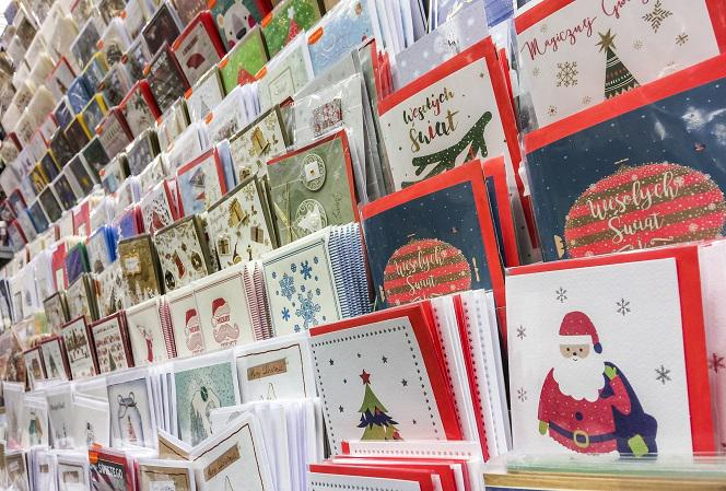 życzenia Bożonarodzeniowe Gotowe Teksty Eskapl