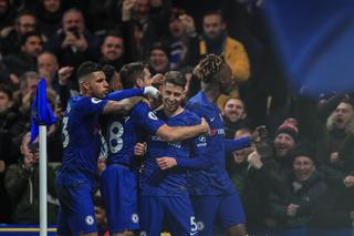 Premier League. Chelsea – Arsenal. Typy, kursy (12.05.2021)