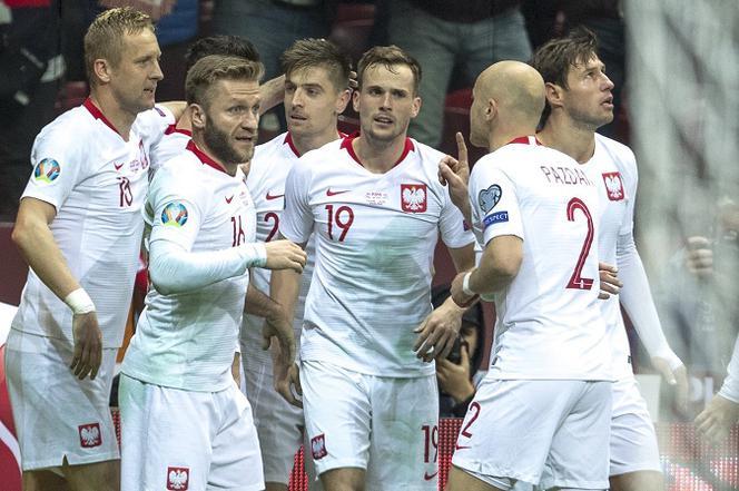 Bilety polska armenia mecz
