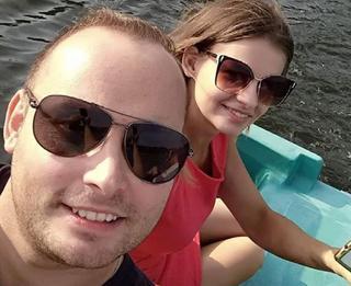 ślub Od Pierwszego Wejrzenia Agata Po Rozwodzie Z Maćkiem Związała