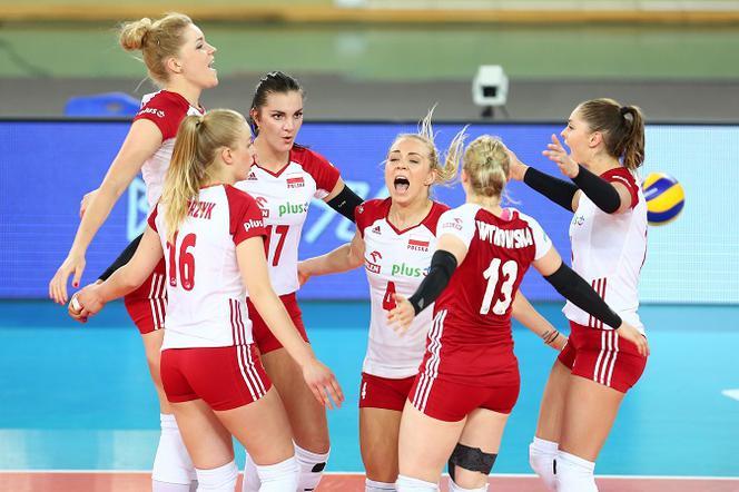 fa0747487 Polska - Włochy: siatkówka 2019 - WYNIK, SKŁADY, GODZINA meczu Ligi Narodów