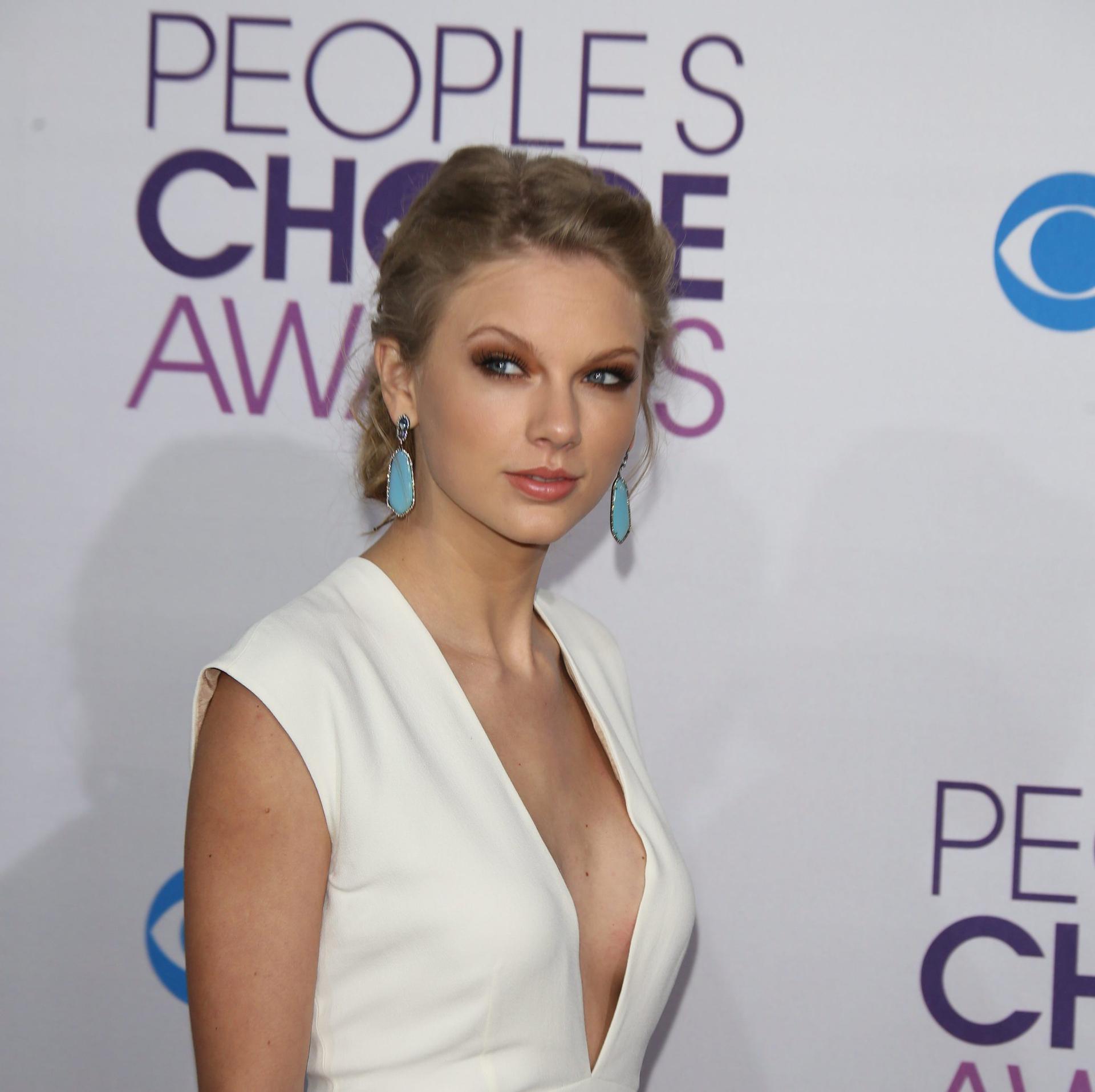 People s Choice Awards 2016 nominacje w muzycznych kategoriach