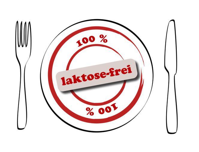 Dieta Przy Nietolerancji Laktozy Zasady Jakie Produkty Mozna Jesc