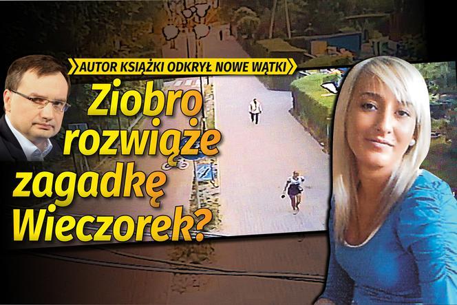 gf-uwxX-AcEi-tK21_ziobro-rozwiaze-zagadk