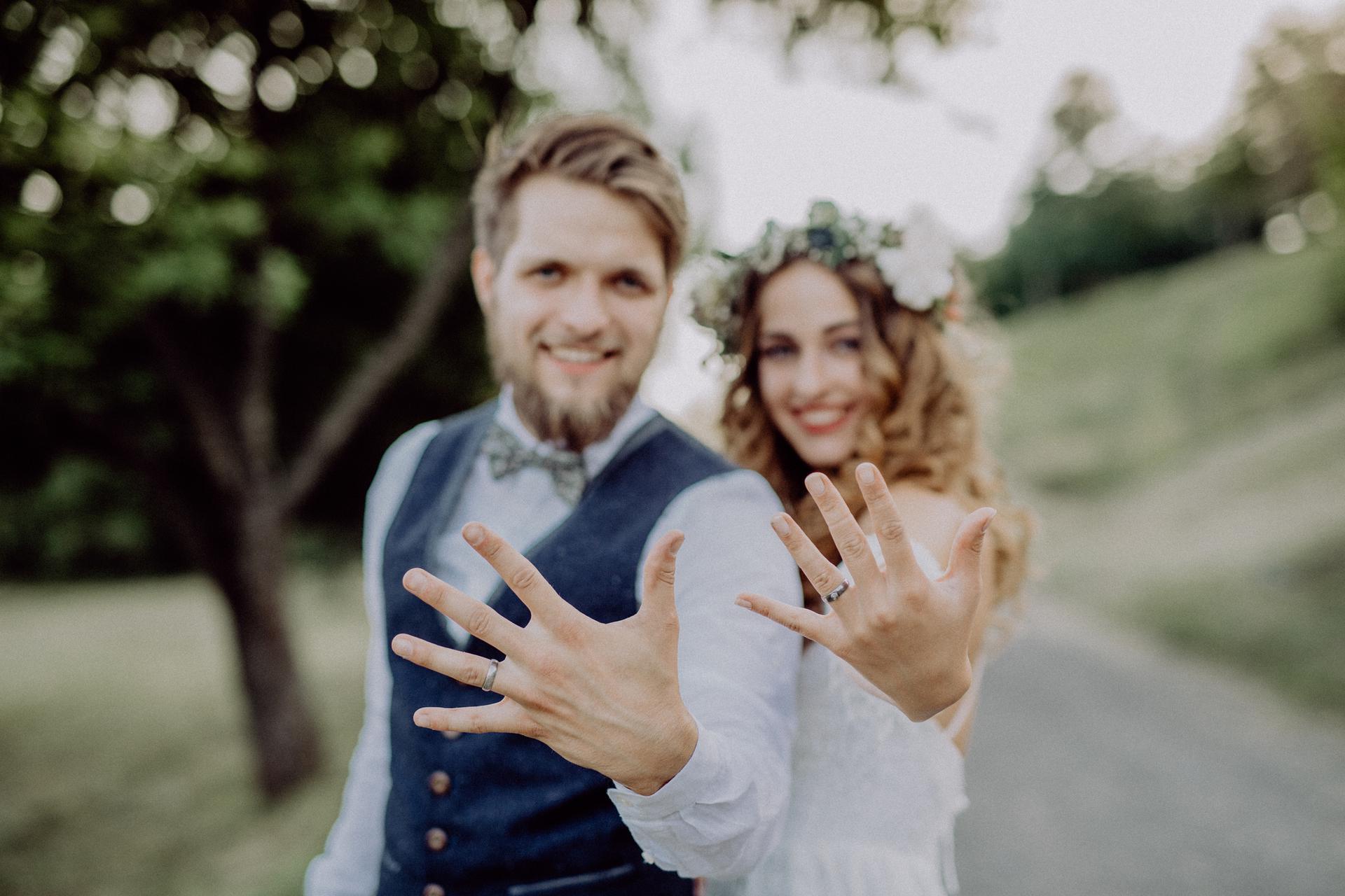 Cytaty O Małżeństwie 15 Najlepszych Cytatów O Małżeństwie