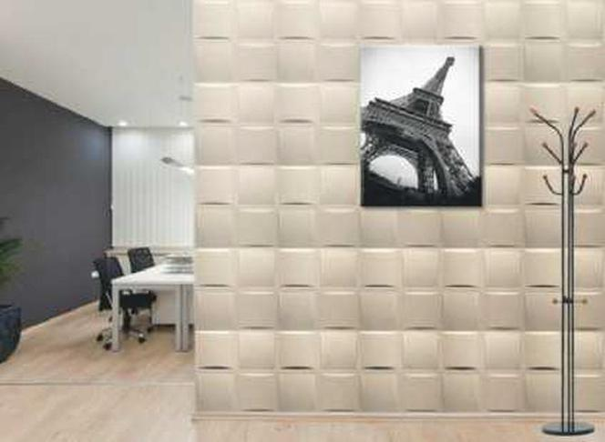 Dekoracyjne Panele Scienne 3d Pcv Q Housepl