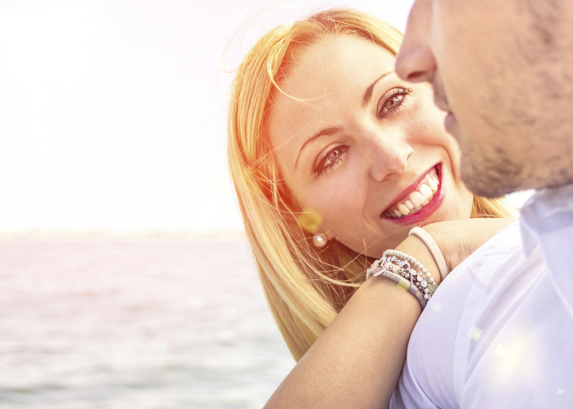 prawda o randce z żonatym mężczyzną randki drewniane belki