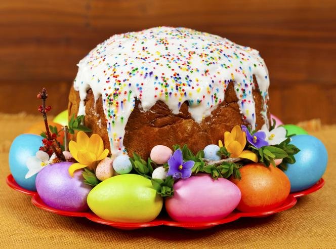 Wielkanocne Wypieki Porownaj Oferty Ceny Zdjecia Super Express