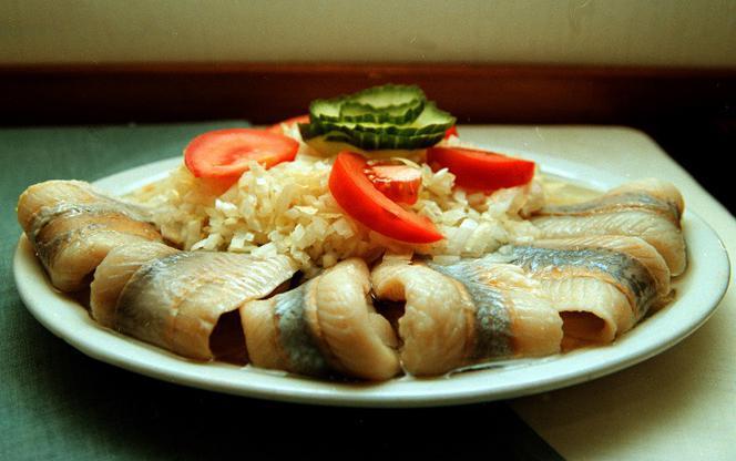 Potrawy Wigilijne Które Powinieneś Sobie Odpuścić Czego Nie Jeść W