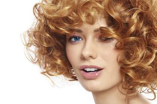Fryzury Fryzury Na Wesele Upięcia Włosów Cieniowanie Włosów