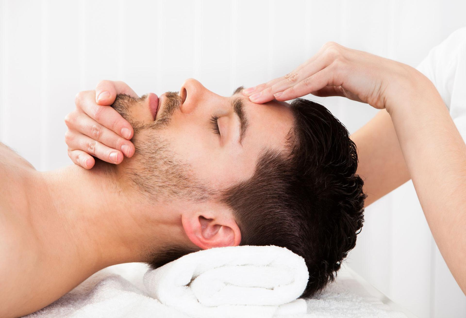 w jaki sposób masaż prostaty wpływa na erekcję)