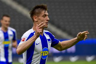 Bundesliga. Hertha – Union. Typy, kursy (04.12.2020)
