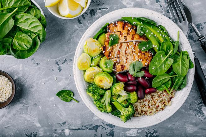 Dieta Ketogeniczna Co To Jest Zasady I Efekty Diety Mjakmama Pl