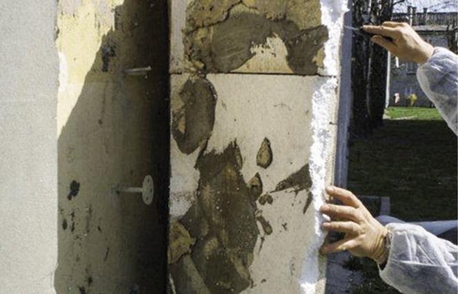 6c951c5d12168f Jak ocieplić ściany zewnętrzne? Koszty docieplenia domu murowanego ...