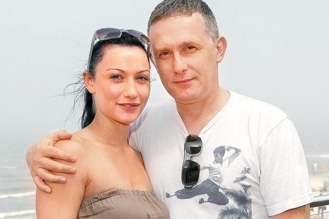 Ukochany synek online dating